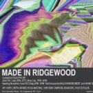 Coworker Projects Presents MADE IN RIDGEWOOD, Curated by Yulia Topchiy, 6/5