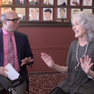 Backstage with Richard Ridge: Tony Nominee Mary Beth Peil on Living the Dowager Dream in ANASTASIA