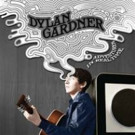 Dylan Gardner to Perform String of Phoenix Area Shows