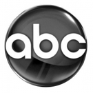 ABC Up Week to Week in Adults 18-49