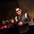 BWW Review: After a Slow Start, Former JERSEY BOYS Star John Lloyd Young's New Café Carlyle Show Builds to An Enjoyable Crescendo