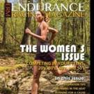 Endurance Racing Magazine Aims to Motivate Athletes