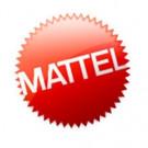 Mattel Awarded Highly Coveted JURASSIC World License Beginning 2017