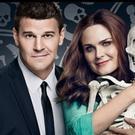 FOX Hosts BONES/SLEEPY HOLLOW Crossover Event Tonight