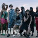 VICE's Broadly to Launch This August, Watch The Channel's Trailer Now