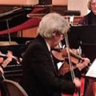 Leonia Chamber Musicians Society To Perform BY POPULAR REQUEST Concert, 4/23