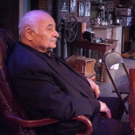 Photo Flash: Burt Young Stars as a Fading Mob Boss in THE LAST VIG