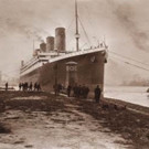 Smithsonian Channel Sheds New Light on Titanic Sinking in New Documentary, 1/21