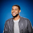 Clayton English Named Winner of NBC's LAST COMIC STANDING