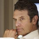 Tony Winner Anthony Crivello Joins Cast of Studio Tenn's EVITA