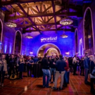 BWW Preview:  UNCORKED WINE FESTIVAL in NYC on 7/16 at the Metropolitan Pavilion