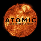 Mogwai to Play ATOMIC at Boulder Theater This Winter