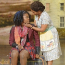 BWW Review: THE WIZ LIVE! Proves 'Home' is Where the Heart Is; a Star is Born in Shanice Williams