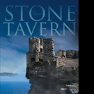 Aggie Butler Releases STONE TAVERN
