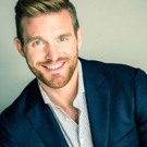 Jarrett Ott Steps in for Nathan Gunn in Opera Philadelphia's COLD MOUNTAIN