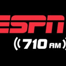 Time Warner & ESPN Radio LA Reach Multi-Year Programming Agreement