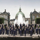 Concerts At St. Thomas Presents The Copenhagen Royal Chapel Choir, 4/28
