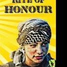 RITE OF HONOUR is Released