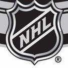 Nashville Predators Host Anaheim Ducks in Game 4 of WESTERN CONFERENCE FINAL Tonight