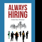 CB Walsh Releases ALWAYS HIRING