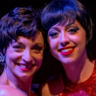 Pride Films & Plays to Present 'JUDY GARLAND AND LIZA MINNELLI'