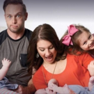 New Episodes of OUTDAUGHTERED Premiere on TLC; RATTLED Returns on 7/11