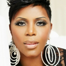 Sommore Returning to the Suncoast Showroom, 7/30-31