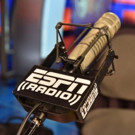 ESPN Radio Delivers Strong Spring 2016 with Gains in Female Audience