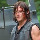 VIDEO: AMC Releases First Four Minutes of THE WALKING DEAD Mid-Season Premiere