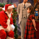 Photo Flash: First Look at MIRACLE ON 34TH STREET at the Engeman