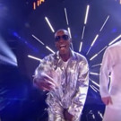 VIDEO: Sneak Peek - Don Cheadle Performs 'Mo Money Mo Problems' on LIP SYNC BATTLE