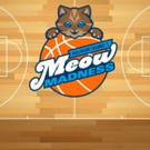 Hallmark Channel to Premiere Inaugural Tourney MEOW MADNESS This April