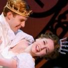 BWW Review: CINDERELLA Enchants at Memphis Orpheum