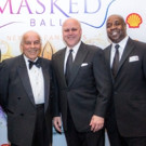 Chaka Kahn to Headline 3rd Annual UNCF New Orleans Mayor's Masked Ball This March