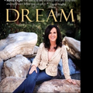 Marcia Wieder Launches New Book, DREAM