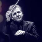 Utah Symphony Performs Barber's Concerto With Violinist Karen Gomyo, 4/28-29