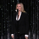DVR Alert - Barbra Streisand & Alec Baldwin to Perform on NBC's TONIGHT SHOW