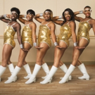 Season Two of Oxygen's THE PRANCING ELITES PROJECT to Premiere in January