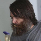 BWW Recap: Phil 2 Is 'a Real Live Wire' on THE LAST MAN ON EARTH