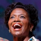 BWW Review: LaChanze Heavenly in Encores!'s Terrific CABIN IN THE SKY