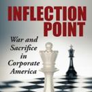 New York Former Pharma Executive Pens Memoir, INFLECTION POINT