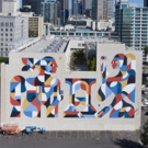 SOUTH PARK Continues to Inspire Public Art