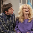 CBS Rings In New Year with Most-Watched Show on TV, THE BIG BANG THEORY