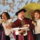 THE COMPLEAT WRKS OF WLLM SHKSPR & More Set for Shakespeare Dallas' 2015 Summer Season