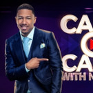 NBC Premieres New Season of CAUGHT ON CAMERA WITH NICK CANNON Tonight