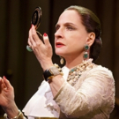 BWW Review: LuPone/Ebersole Shine in WAR PAINT