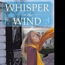 Eolane Pens WHISPER IN THE WIND