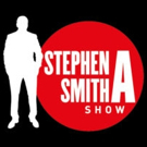 The Stephen A. Smith Show Returns to ESPN Radio's New York & LA Stations