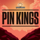 ESPN Launches Ambitious Storytelling Initiative PIN KINGS; True Story of High School Wrestlers