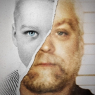 Netflix Announces New Episodes of Emmy-Nominated MAKING A MURDERER